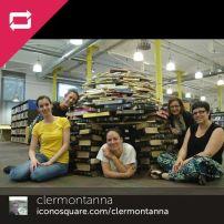 repost-clermontanna