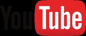 YouTube_logo_2013.svg