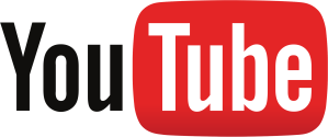 YouTube_logo_2013.svg