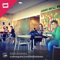 #ratesdebiblioteca3