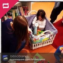 #ratesdebiblioteca4