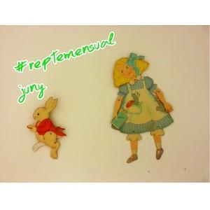 reptemensual