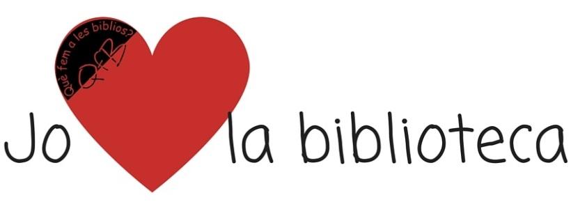 Què fem a les biblios?
