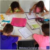 BibliotecaJove (9)