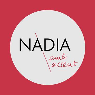 Logo_Nadia_Fons_petita